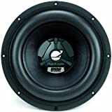 Planet Audio BB212D 12-Inch 2400 Watts 4-OHM Dual Voice Coils Max Power Handling DVC Subwoofer (Discontinued by Manufacturer) ~ Planet Audio