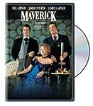 Maverick (Bilingual)