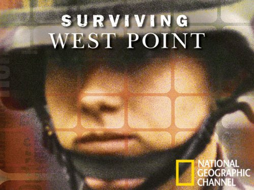 Surviving West Point Season 1