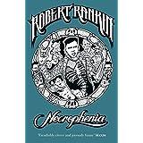 Necrophenia (Gollancz)by Robert Rankin