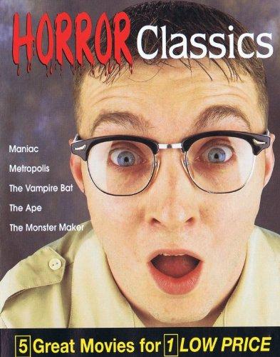 horror-classics-v05-maniac-metropolis-the-vampire-bat-the-ape-the-monster-maker
