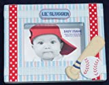 Baby Essentials Themed Baby Frame 4