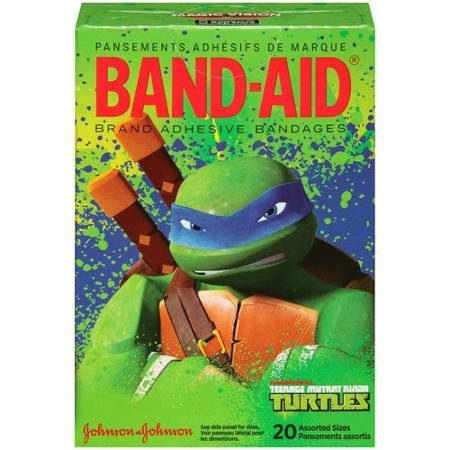 bandaid-brand-teenage-mutant-ninja-turtles-assorted-sizes-adhesive-bandages-20-count-by-band-aid