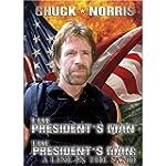 The President's Man / The President's...