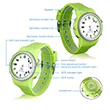 Top-Watch-TW061-Kids-Children-Smart-Watch-Wrist-Watch-with-Anti-lost-GPS-LBS-Tracker-SOS-Call-Location-Finder-Remote-Monitor-Activity-Tracker-SIM-Card-for-Android-ios-Smartphones-Green