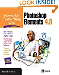 How to Do Everything with Photoshop E...