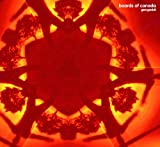 Boards of Canada Geogaddi [VINYL]