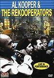 Al Kooper & The Rekooperators [DVD] [1992] [Region 1] [US Import] [NTSC]