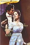 Eine tollkühne Lady (Romantic Stars)