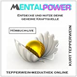 MP3-Download Vorstellung: Mentalpower Teil 2 (Hörbuch-Version)