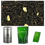 Spices of the Emperor - Flavoured Black Tea - Sample
