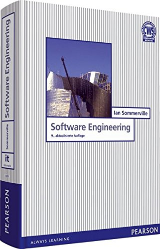 software-engineering-pearson-studium-it