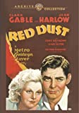 RED DUST (1932)
