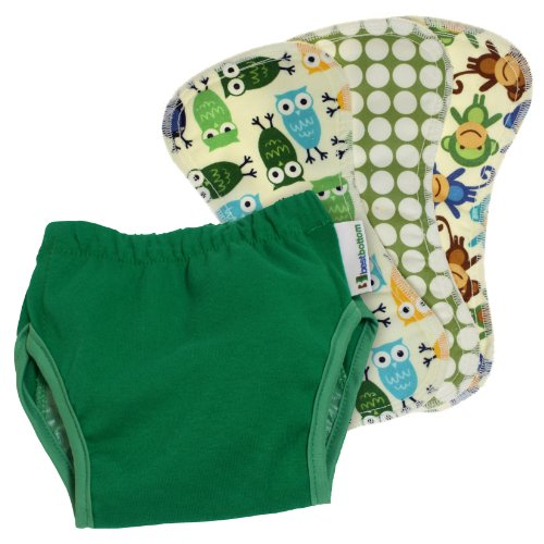 The Best Cloth Diapers front-20959