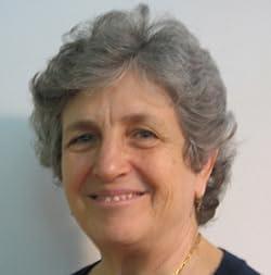 Barbara Zurer Pearson