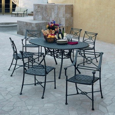 Patio furniture discount price