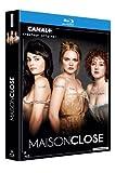Maison close - Saison 1 [Blu-ray]
