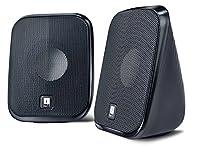 iball Decor 9 Computer Multimedia Speaker
