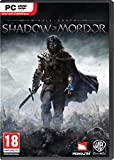 Cheapest Middle Earth Shadow of Mordor on PC