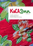 Koca Inn - an Urban Experiment at the Kiosk of Contemporary Art in Weimar