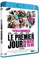 Le premier jour du reste de ta vie [Blu-ray]