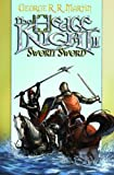img - for Hedge Knight II: Sworn Sword (v. 2) book / textbook / text book