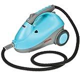 Polti PTGB0024 Vaporetto 950 Turquoise
