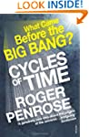 Cycles of Time: An Extraordinary New...