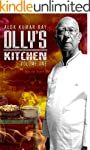 The Best Indian Cookbook, Olly's Kitc...
