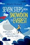 Seven Steps from Snowdon to Everest:...