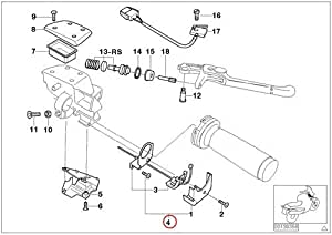 s430 engine diagram s430 free engine image for user manual
