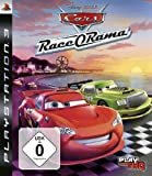 echange, troc Cars Race-O-Rama [import allemand]