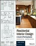 Residential Interior Design: A Guide...