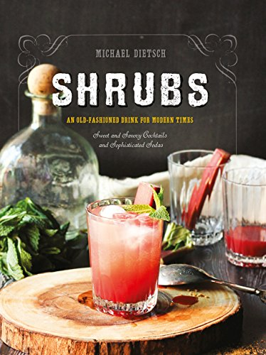shrubs-an-old-fashioned-drink-for-modern-times