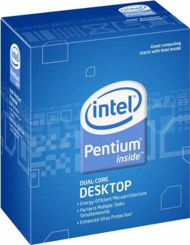 intel-prozessor-1-x-intel-pentium-dual-core-e5300-2