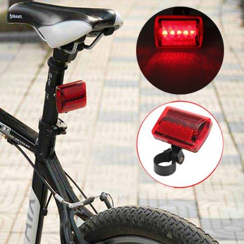 5-led-bike-coda-modo-lampada-della-luce-della-bicicletta-rossa-luce-istantanea-posteriore-7