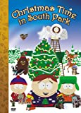 Christmas Time in South Park [DVD] [Region 1] [US Import] [NTSC]