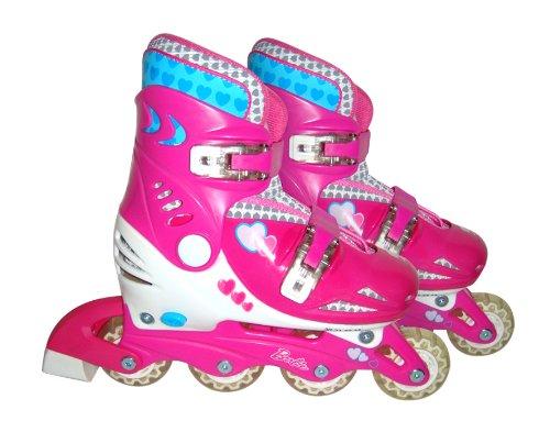 BARBIE Schuh-Größe 34-37 CB90304 günstig kaufen