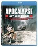 Apocalypse: La 2e guerre mondiale [Bl...