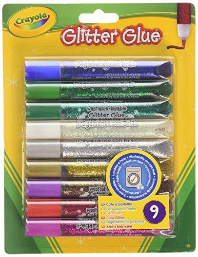 crayola-9-colle-brillanti