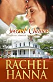 Second Chance: Tanner & Shannon (New Beginnings - Romance)