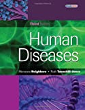 img - for Human Diseases book / textbook / text book