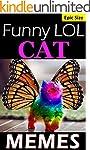 Memes: Funny LOL Cat Memes, Funny Fel...