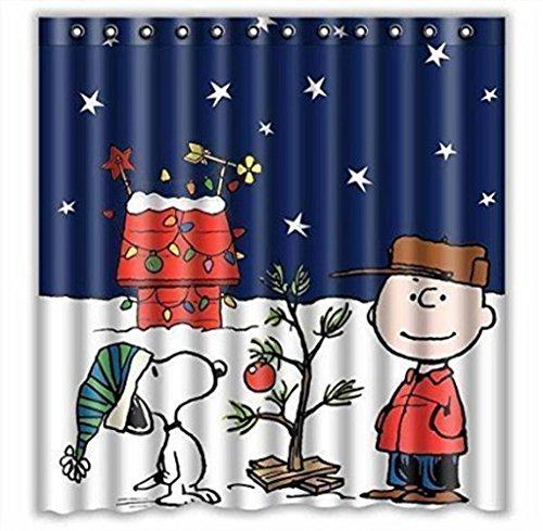 tongshi-165x180-cm-tela-personalizada-de-la-feliz-navidad-cortina-de-ducha-impermeable-del-cuarto-de