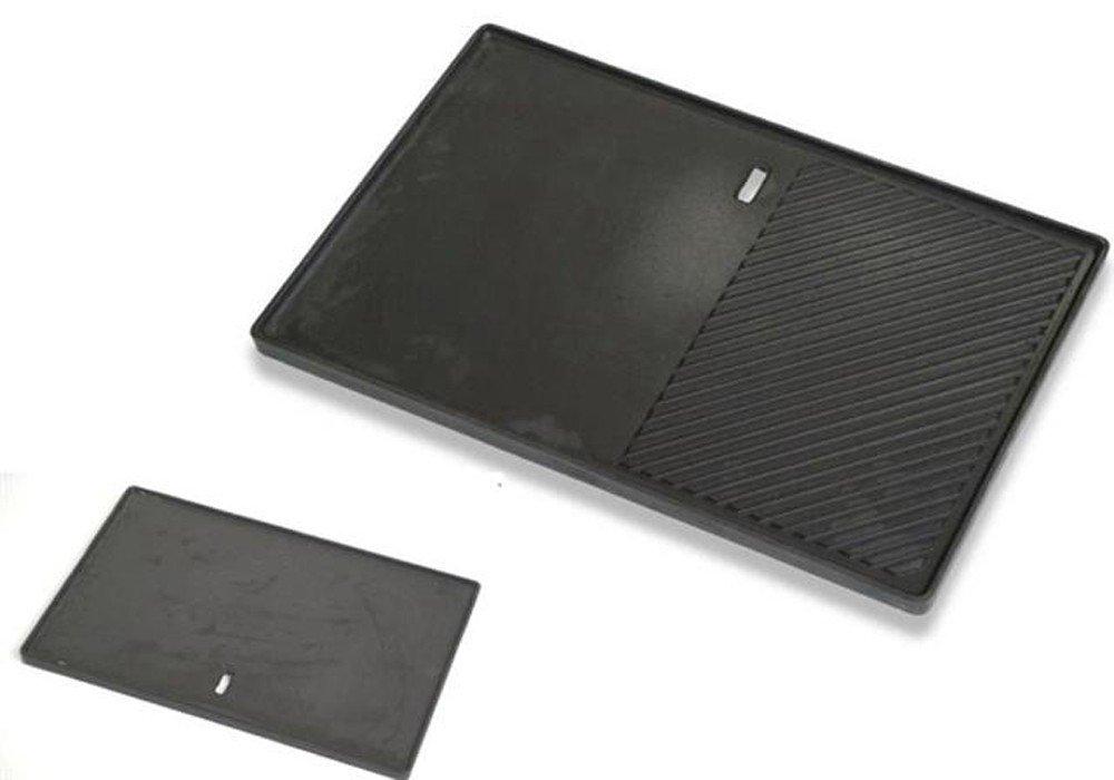 Santos Steakplatte 31 cm x 50 cm günstig kaufen