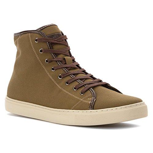 tommy-hilfiger-mens-manhattan2-fashion-sneaker-olive-85-m-us