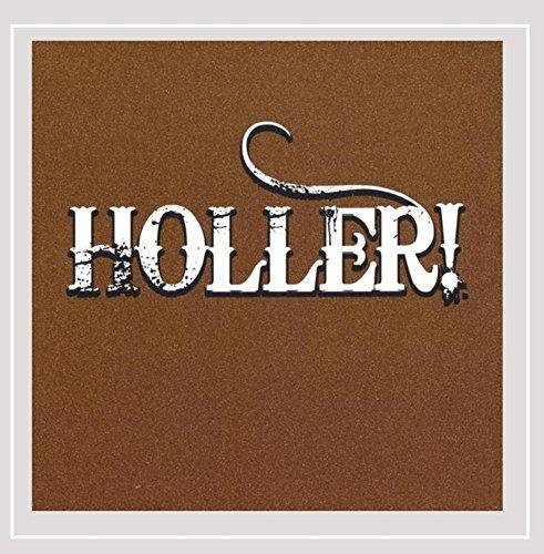 Holler! - Holler!