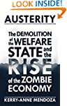 Austerity: The Demolition of the Welf...