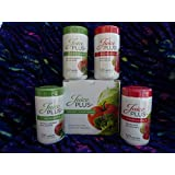 Juice Plus Capsules-4 Month Supply