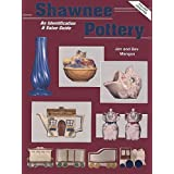 Shawnee Pottery, an Identification and Value Guide ~ Jim Mangus